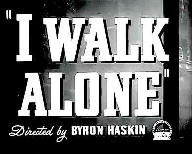 i-walk-alone-title
