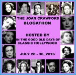 joan-crawford-blogathonii-7-28-30-2016
