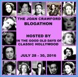 joan-crawford-blogathonii-7-28-30-2016
