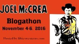 joel-mccrea-blogathon-11-4-6-2016
