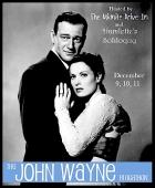 john-wayne-blogathon-12-9-11-2016