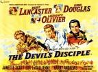 kirk-devils-disciple