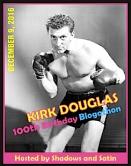 kirk-douglas-blogathon-champion