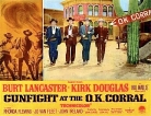 kirk-gunfight-at-the-ok-corral