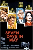 kirk-seven-days-in-may
