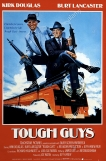 kirk-tough-guys