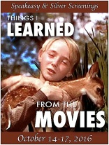 learned-from-movies-10-1417-2016