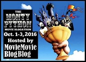 monty-python-blogathon-10-1-3-2016