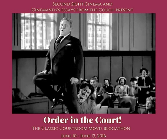 order-in-the-court-second-sight-cinema