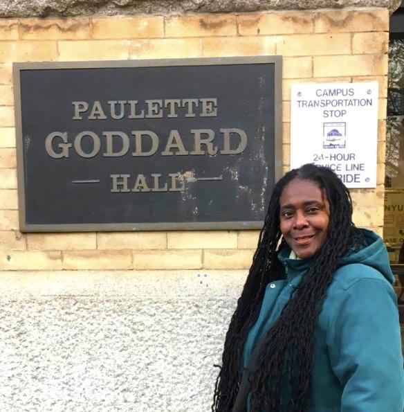 paulette-goddard-me