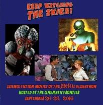 sci-fi-movies-of-1950s-blogathon-9-26-28-2016