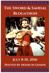 sword-sandal-blogathon-i-7-8-10-2016