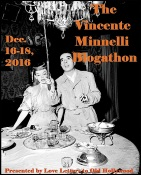 vincente-minnelli-blogathon-12-16-18-2016