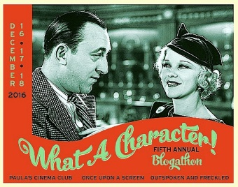what-a-character-2016-12-16-18-2016