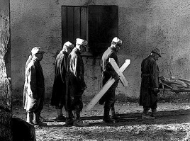 wooden-crosses-iv