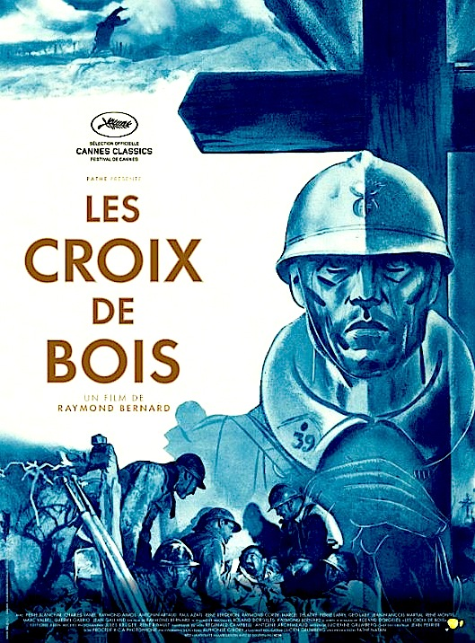 wooden-crosses-movie-posters