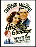 always-goodbye-1938