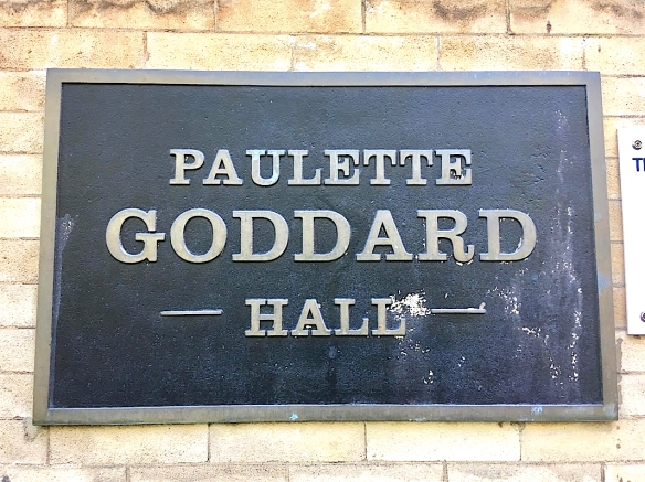 classic-film-reminder-paulette-goddard