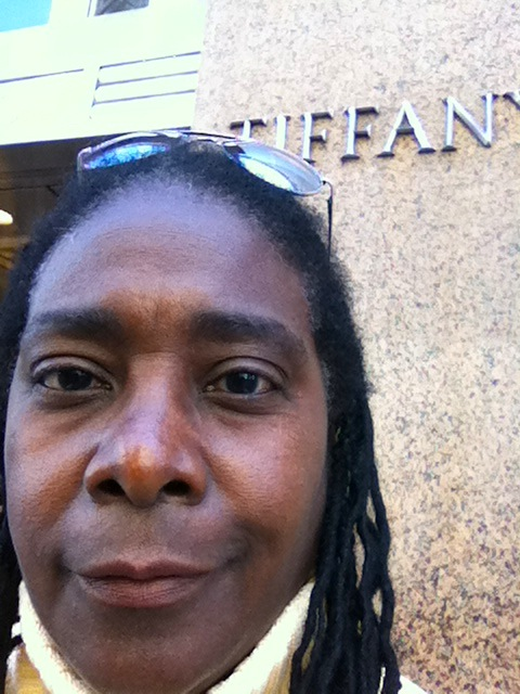 classic-film-reminder-theresa-at-tiffany-iii