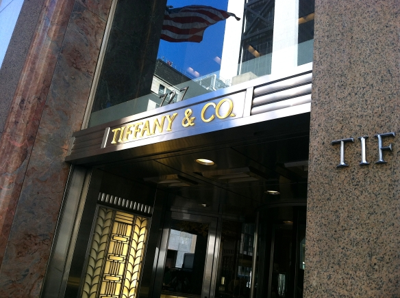 classic-film-reminder-tiffany-ii