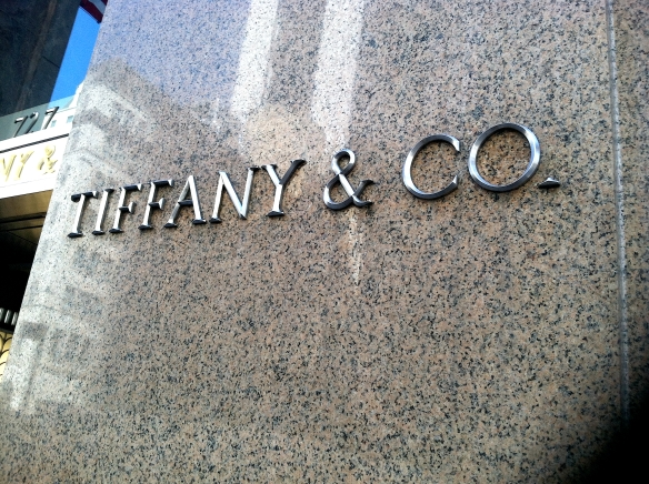 classic-film-reminder-tiffany