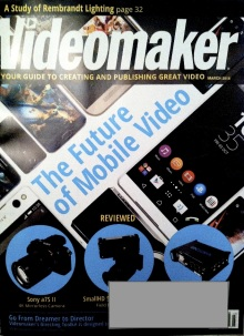 classic-film-reminder-videomaker-i