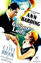 gallant-lady-i