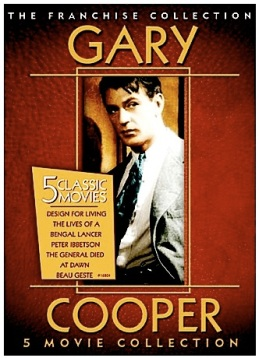 gary-cooper-collection