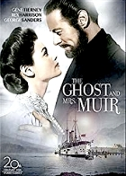 ghost-mrs-muir-ibbetson
