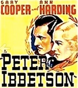 peter-ibbetson-title