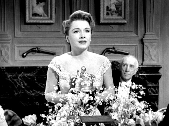 anne-baxter-oscar-1951