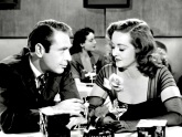 bette-davis-gary-merrill-all-about-eve
