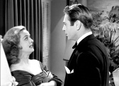 bette-davis-gary-merrill-ii-all-about-eve