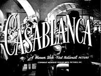 casablanca-1943