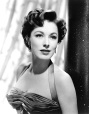 eleanor-parker-actress