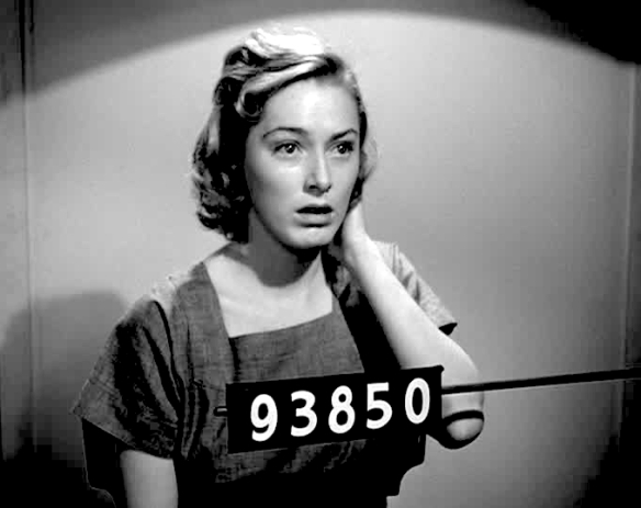 eleanor-parker-oscar-1951