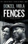 fences-best-pix-nominee-2016