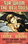 for-whom-the-bell-tolls-1943