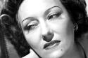 gloria-swanson-actress