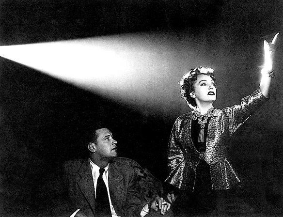 gloria-swanson-oscar-1951