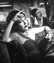 gloria-swanson-sunset-i