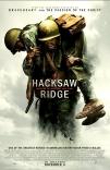 hacksaw-ridge-best-pix-nominee-2016