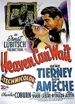 heaven-can-wait-1943