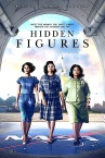hidden-figures-best-pix-nominee-2016