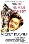 human-comedy-1934