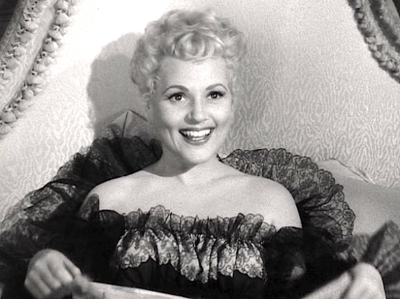 judy-holliday-oscar-1951