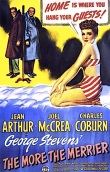 more-the-merrier-1943