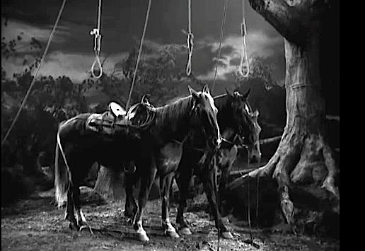 ox-bow-horses
