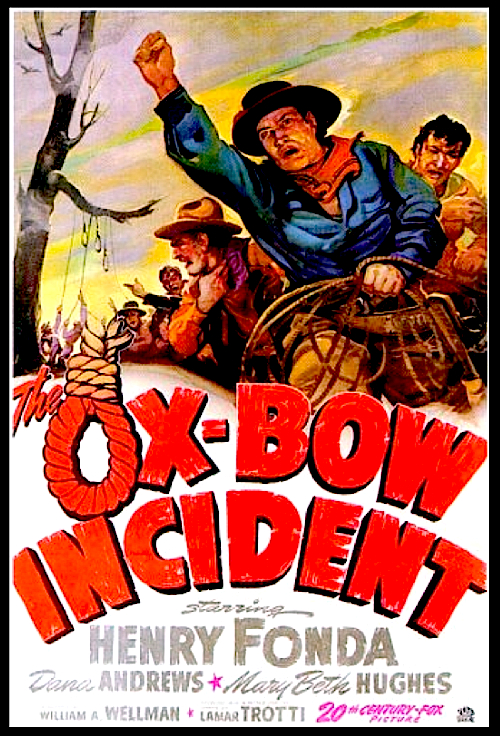 oxbow-incident-1943
