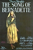 song-of-bernadette-1943